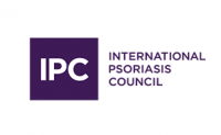Internation Psoriasis Council logo