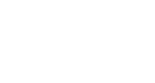 PsoProtect Me Logo