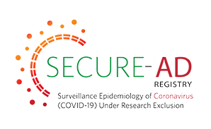 Secure-AD Registry logo