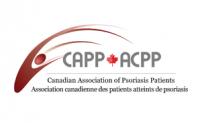 CAPP ACPP Logo