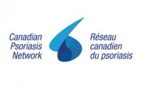 Canadian Psoriasis Network Logo