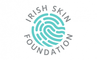 Irish Skin Foundation Logo