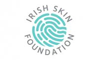 Irish Skin Foundation Logo