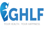 GHLF Logo