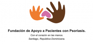 Fundación de Apoyo a Pacientes con Psoriasis (FUNAPAPSO) Logo